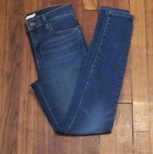 Levi's Jeans - 720 levis